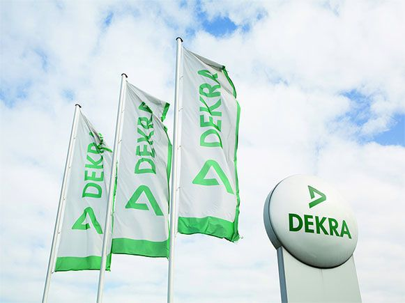 1484128221 DEKRA Corporate