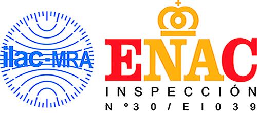 INSPECCIONES EN EL ÁREA MEDIOAMBIENTAL UNE-EN ISO/IEC 17020:2012 (30/EI039)