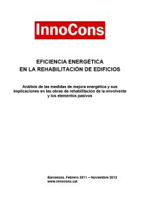 INNOCONS-2012-211x300