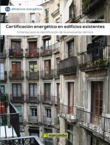 eficienciaenergetica-227x300