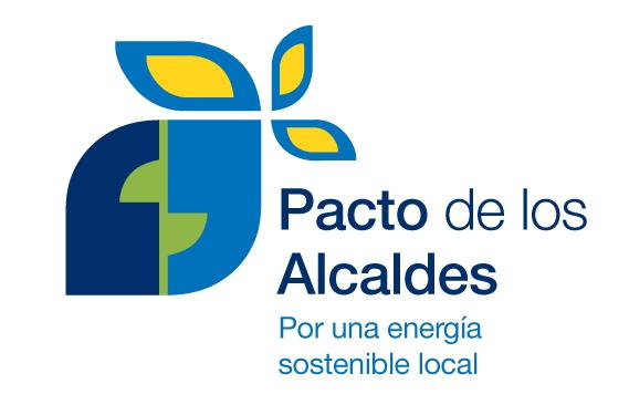 PAES. Plan De Acción Para La Energía Sostenible