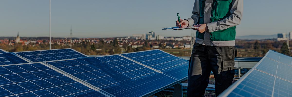 se-renovables3