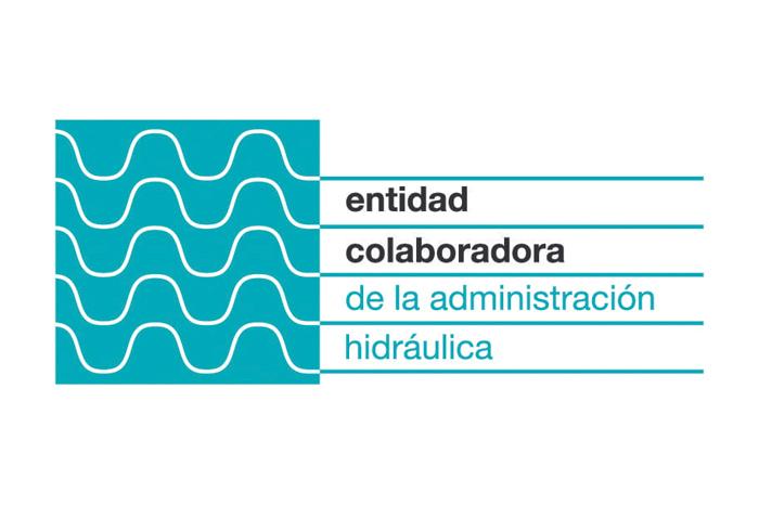 ENTIDAD COLABORADORA DE LA ADMINISTRACIÓN HIDRÁULICA (Orden MAM/985/2006)