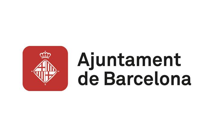 ENTIDAD COLABORADORA DEL AYUNTAMIENTO DE BARCELONA PARA LA VERIFICACIÓN Y EL CONTROL URBANÍSTICO DE LAS OBRAS