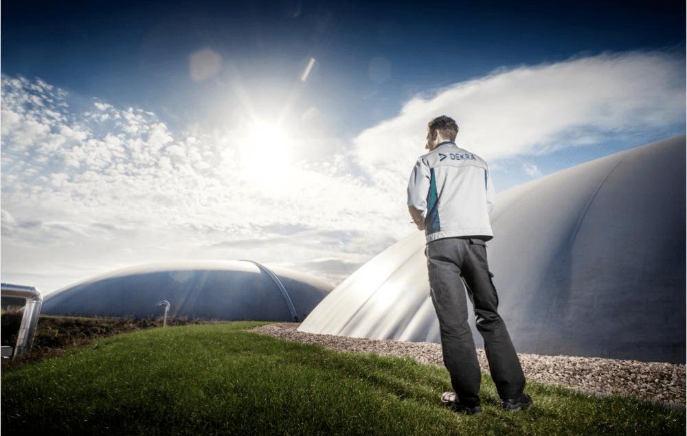 ¿Quieres Trabajar Como Técnico/a De Prevención Y Control Ambiental En Lleida?
