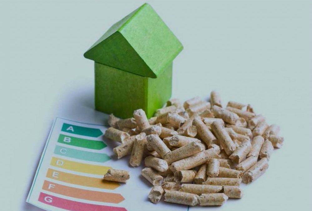 Els Tecnicismes Al Voltant De Les Instal·lacions De Biomassa