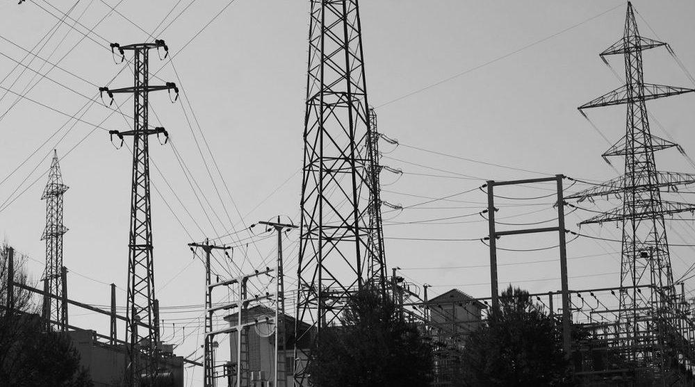 ¿Cómo El 3-O Afectó El Consumo Eléctrico?