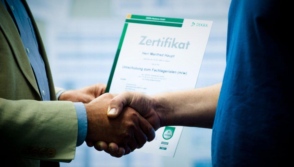 Semana Europea De La Calidad: Ventajas De Contratar Una Entidad De Certificación Acreditada